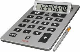 Vyšší kvalita fólii za nižší cenu? Se správným strojem je to pravda.    Spočítejte si možnou úsporu v naší on-line kalkulačce!