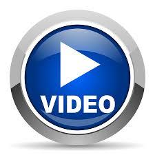 Fromm video:  FS ovinovací balící stroje
