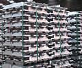 hliníkový průmysl