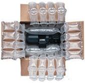 Airpad ochranné balenie
