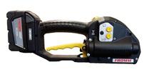 P328 akumulátorový páskovač
