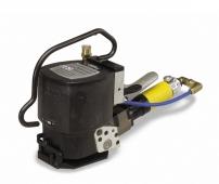 A3H Pneumatické páskovače